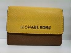 MICHAEL KORS(マイケルコース)/コインケース