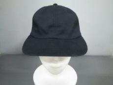 dunhill/ALFREDDUNHILL(ダンヒル)/帽子