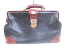 アーベンズのハンドバッグ