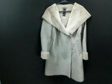 スフィーデのコート