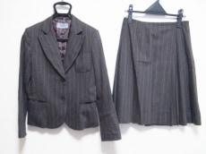 JAGUAR(ジャガー)のスカートスーツ