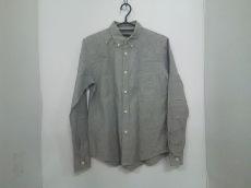 マーレのシャツ