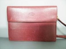 Cartier(カルティエ)/その他財布