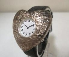 TOKUKO 1er VOL(トクコ・プルミエヴォル)の腕時計