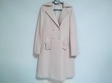 マックスアズリアのコート