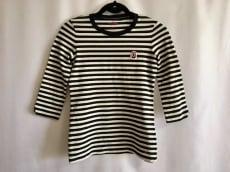 Kate spade(ケイトスペード)/Tシャツ