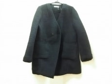 アイディーデイリーウェアのジャケット