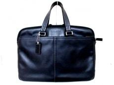 COACH(コーチ)のレキシントン コミューター ビジネスバッグのビジネスバッグ