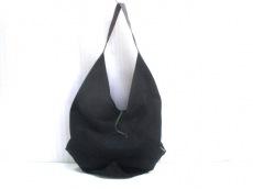 ソウソウのショルダーバッグ