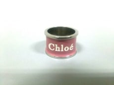 Chloe(クロエ)/リング