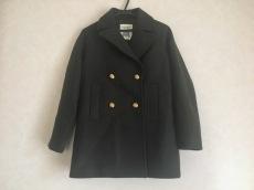 HAMILTON(ハミルトン)のジャケット
