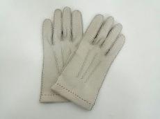 コスの手袋