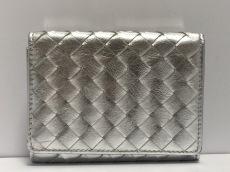 WAKO(ワコー)のWホック財布