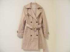 エープラウドリーのコート