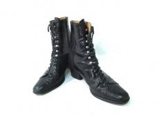 VALENTINO(バレンチノ)/ブーツ