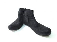 The Viridi-anne(ザヴィリディアン)/ブーツ