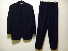 ISSEYMIYAKE(イッセイミヤケ)/メンズスーツ