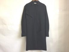 コムーンのコート