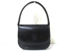 レオナルドチェンバレのハンドバッグ