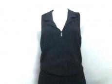 シャネルのドレス