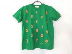 SOU・SOU(ソウソウ)/Tシャツ