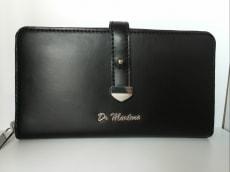 Dr.Martens(ドクターマーチン)の長財布