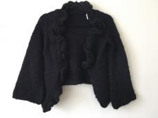 リリペトラスのジャケット