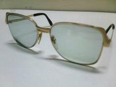 ボシュロムのサングラス