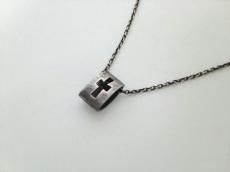 PaulSmith(ポールスミス)/ネックレス
