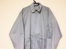 フォンタナのコート