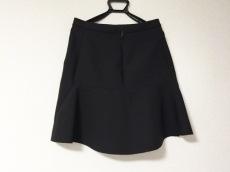 MSGM(エムエスジィエム)/スカート