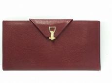 アスプレイの長財布