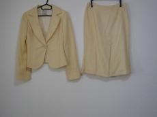nanettelepore(ナネットレポー)/スカートスーツ