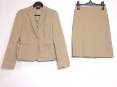 FENDI(フェンディ)/スカートスーツ