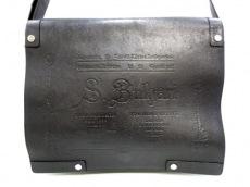 BVLGARI(ブルガリ)のコレツィオーネ1910のショルダーバッグ