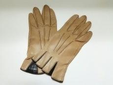 BANANA REPUBLIC(バナナリパブリック)/手袋