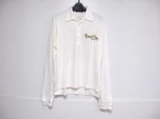 DSQUARED2(ディースクエアード)/ポロシャツ