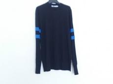 TbyALEXANDER WANG(アレキサンダーワン)/セーター