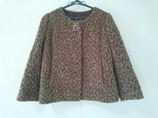 フィネスのコート
