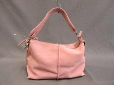 ナデリーのハンドバッグ