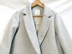 ユナイテッド トウキョウのコート