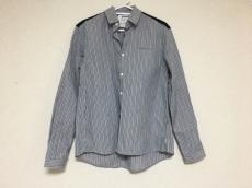 DIGAWEL(ディガウェル)のシャツ