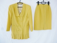 BALENCIAGA(バレンシアガ)のスカートスーツ