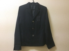 VALENZA SPORTS(バレンザスポーツ)/ジャケット
