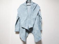 キャメロンレイシーのジャケット