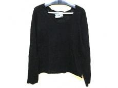 ディレインのセーター