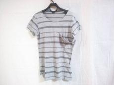 ガジェットグロウのTシャツ