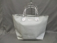 repetto(レペット)のトートバッグ