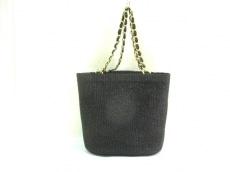 LORNA(ロルナ)のバッグ