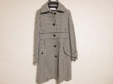 コリーヌのコート